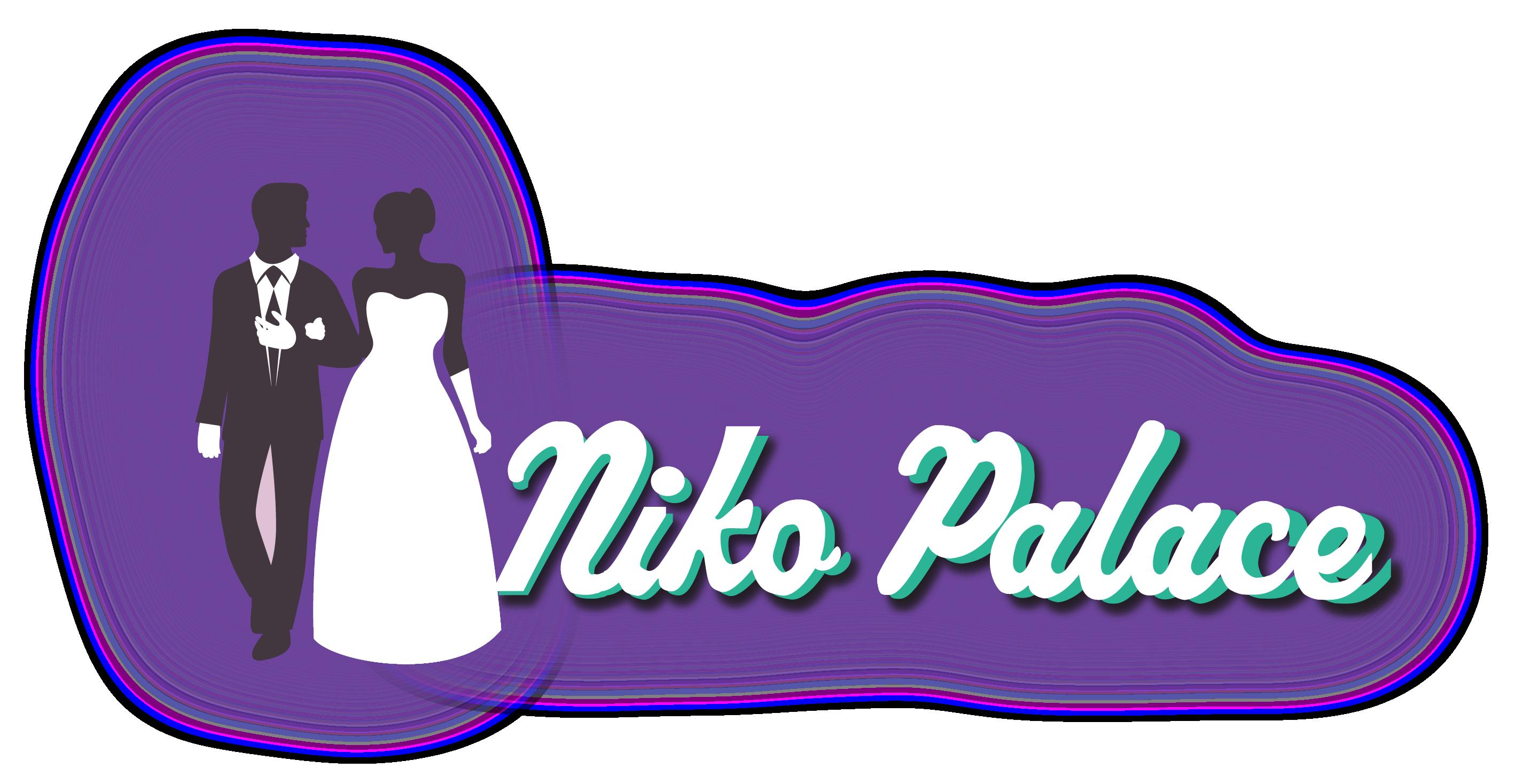 Niko Palace
